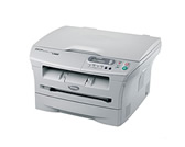 Brother DCP-7010L Printer Driver