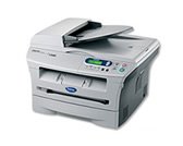 Brother DCP-7025 Printer Driver
