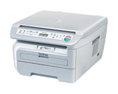Brother DCP-7030 Printer Driver