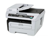 Brother DCP-7040R Printer Driver