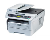 Brother DCP-7045N Printer Driver