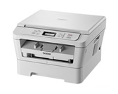 Brother DCP-7055W Printer Driver