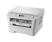 Brother DCP-7055WR Printer Driver