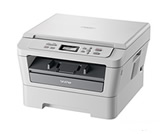 Brother DCP-7057 Printer Driver