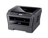 Brother DCP-7070DW Printer Driver