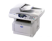 Brother DCP-8045D Printer Driver