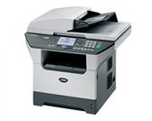 Brother DCP-8060 Printer Driver