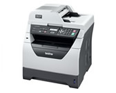 Brother DCP-8070D Printer Driver