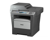 Brother DCP-8250DN Printer Driver