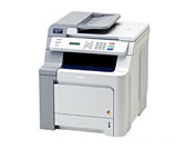 Brother DCP-9042CDN Printer Driver