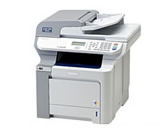 Brother DCP-9045CDN Printer Driver
