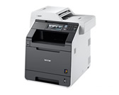 Brother DCP-9270CDN Printer Driver
