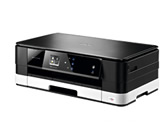 Brother DCP-J4110DW Printer Driver