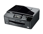 Brother DCP-J925DW Printer Driver