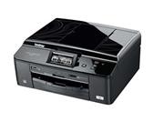 Brother DCP-J925DW Printer Driver