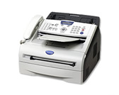 Brother FAX-2820 Printer Driver