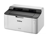 Brother HL-1110E Printer Driver