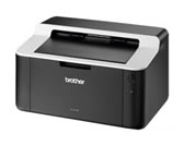 Brother HL-1112 Printer Driver