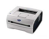 Brother HL-2030 Printer Driver
