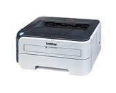 Brother HL-2150N Printer Driver
