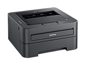 Brother HL-2250DN Printer Driver