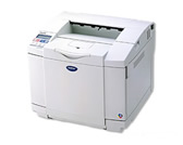 Brother HL-2700CN Printer Driver
