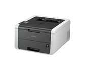 Brother HL-3150CDW Printer Driver