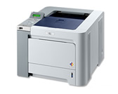 Brother HL-4050CDN Printer Driver