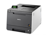 Brother HL-4140CN Printer Driver