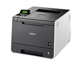 Brother HL-4570CDW Printer Driver