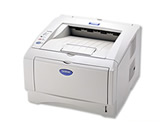 Brother HL-5050 Printer Driver
