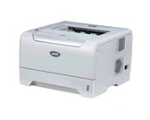Brother HL-5240L Printer Driver