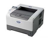 Brother HL-5270DN Printer Driver