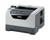 Brother HL-5380DN Printer Driver
