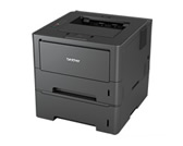 Brother HL-5450DNT Printer Driver