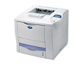 Brother HL-7050 Printer Driver