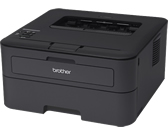 Brother HL-L2360DNR Printer Driver