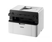 Brother MFC-1810 Printer Driver