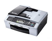 Brother MFC-260C Printer Driver