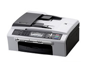 Brother MFC-265C Printer Driver