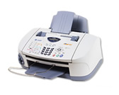 Brother MFC-3320CN Printer Driver