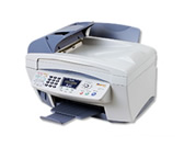 Brother MFC-3820CN Printer Driver