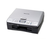 Brother MFC-410CN Printer Driver