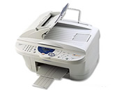 Brother MFC-5100C Printer Driver