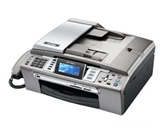Brother MFC-680CN Printer Driver
