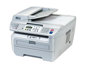 Brother MFC-7320 Printer Driver