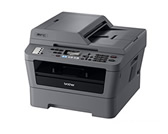 Brother MFC-7362N Printer Driver