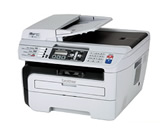 Brother MFC-7450 Printer Driver