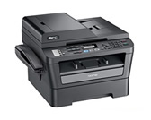 Brother MFC-7470D Printer Driver