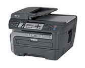Brother MFC-7840W Printer Driver